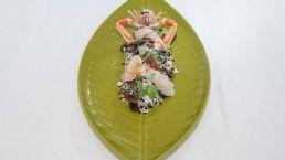 ensalada-arroz-jornada-gastronomica