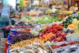 consejos-comprar-tomate-raf