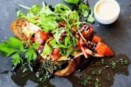 platos-con-tomate-raf