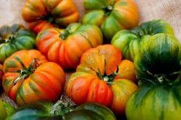 usar-tomate-raf