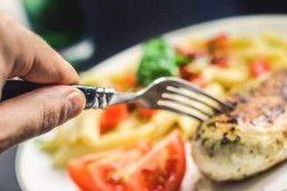 comida-calidad-innovadora