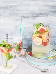 refrescos-verano