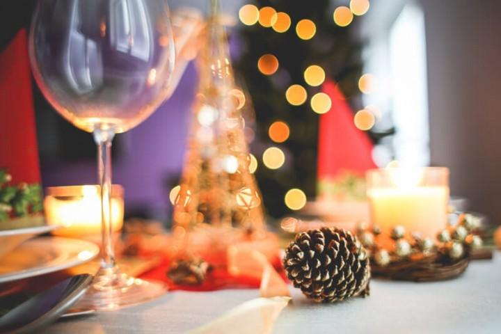 celebracion-navidad
