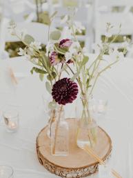 centro-decoracion-mesa