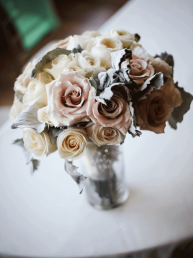 centro-flores-decorativas