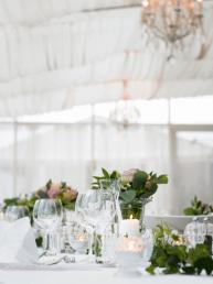 decoracion-estilo-mesa