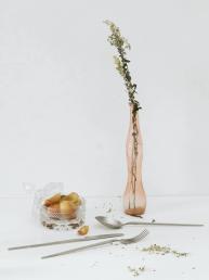 flor-centro-mesa