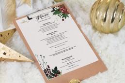menu-especial-fiestas