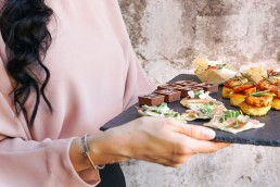 servicio-catering