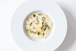 arroz-boletus-con-parmesano