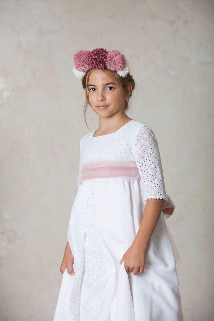vestido-comunion-algodon-bordado