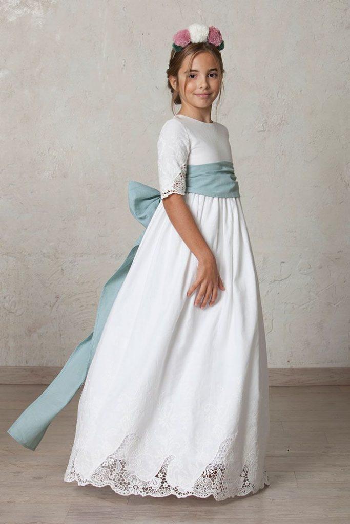 vestido-comunion-hilo-bordado
