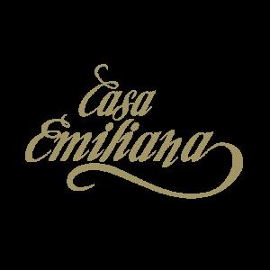 Restaurante Casa Emiliana