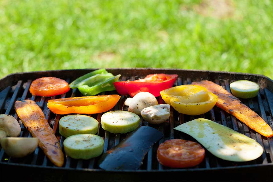 parrillada de verduras casa emiliana